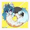 IRexQueenI's avatar