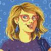 irezel's avatar