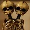 irezumi13's avatar