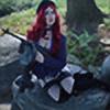 IrezumiCosplay's avatar