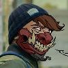 IrfaanSepetz's avatar