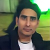 irfan96's avatar