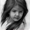 IrfanArt3mis's avatar