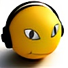 irfanwasiq's avatar