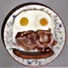 IRGadget's avatar