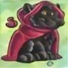 irgendeinwolf's avatar