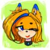 IRGI1997's avatar