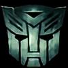 irhoxX's avatar