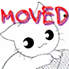 iri-sayu's avatar