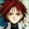 Iria444's avatar
