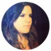 Iriaa97's avatar