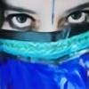 IriaCrowVI's avatar