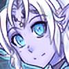 Iriadescent's avatar