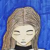 Iriadwyn's avatar