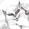 IrialOramis's avatar