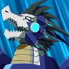 Irian-Knight-Dragon's avatar