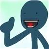 Irian11's avatar