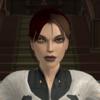 Irianaaaaa's avatar