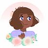 Irianna7's avatar