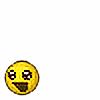 iriaplz's avatar