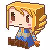 Irias6's avatar