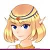 Irich5's avatar