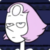 Irichroma's avatar