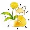 irida21's avatar