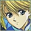 Iridaesin's avatar