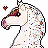 iRideOn's avatar