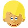 irider89's avatar