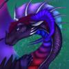 Iridescent-Starfire's avatar