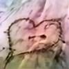 IridescentAstralyn's avatar