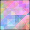 IridescentCatalyst's avatar