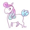 iridescentdelirium's avatar