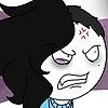 IridescentInkAngel's avatar
