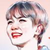 IridescentJam's avatar