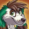 IridescentKing's avatar