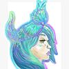 Iridescentli's avatar