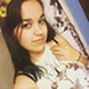 IridescentLilly's avatar