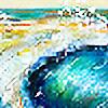 iRIDEss's avatar
