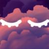 Iridette's avatar