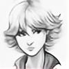 Iridian-Talon's avatar