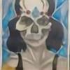 iridisstar's avatar