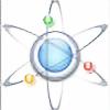 Iridium2012's avatar
