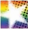 Iridomaniac's avatar