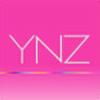 IRIDYSCENZIA's avatar