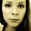 irie-liza's avatar
