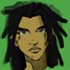Irie-mangastudios's avatar
