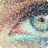 iriefy's avatar